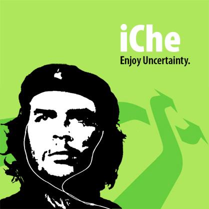 iChe[1].jpg
